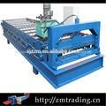 máquina de dobrar chapas máquina de dobra acrílico