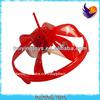 /p-detail/juguetes-huiying-f%C3%A1brica-de-la-venta-infrarrojo-ovni-volando-juguetes-300000635005.html