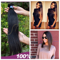 2015 new Brazilian Virgin Hair,Unprocessed Wholesale Virgin Brazilian Hair brazilian remy hair extensions