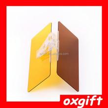 OXGIFT See Clear Car Truck SUV Sun Visor Day & Night Glare Blocker/ car sun visor/Automotive sunvisors