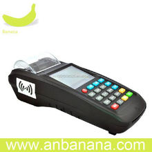 Cheap wifi msr airtime recharge pos terminal (china cheap price)