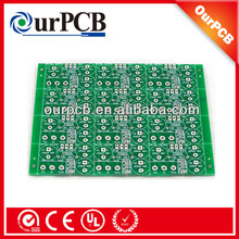 New design home appliance pcb strip led en light with great price