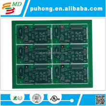 best choice fruit cocktail pcb