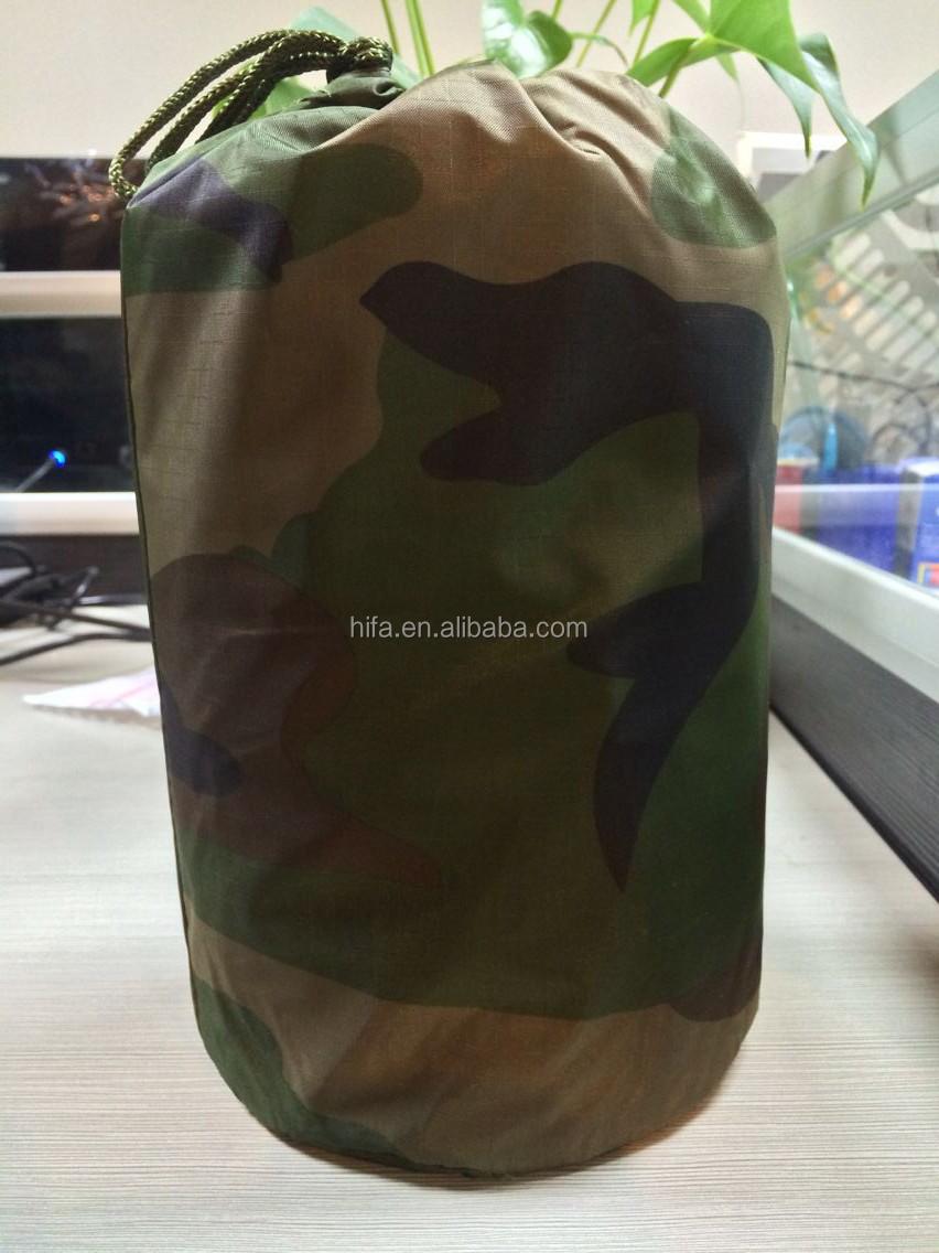 rain poncho,military poncho raincoat,adult poncho  (1).png