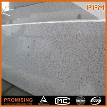 on promotion new tropic brown granite