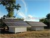 solar panels price usd 500W