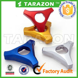 TARAZON brand CNC Front shock Absorber Adjust Knob adjustment Bolt