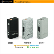 2015 best kamry 60W TC e-cigarettes supplier china, high qaulity kamry 60 TC e-cigarettes mod sets
