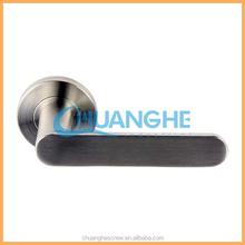 front door handles and locks