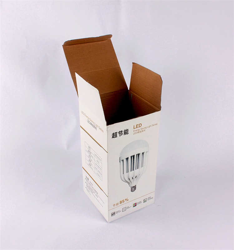 Led lamp packaging paper corrugated box (8).jpg