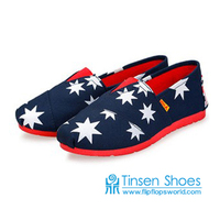 2015 chian wholesale male shoes with rubber soles