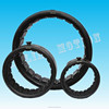 oversize air tube for clutch, LT1070X200 pneumatic tyre, replacement air tube
