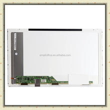 Replacement For HP 640445-001 667896-001 Laptop Screen 15.6 LED BOTTOM LEFT WXGA HD 1366x768