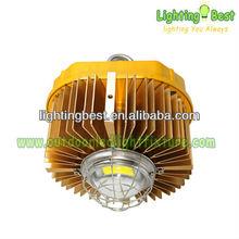 industrial explosion proof lighting fixtures ip65