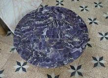 Amethyst slab for countertop/bartop/tabletop/tv back wall /marble slab/tiles