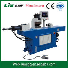 Made in China auto steel pipe forming machine for auto parts making industry LSG-38
