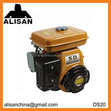 RONNBIN EY20D gasoline engine