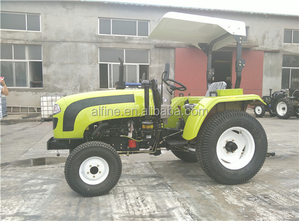 small tractor (4).jpg