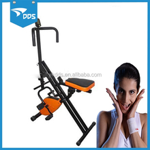 TOTAL CRUNCH, HOME GYM EQUIPMENT, FITNESS