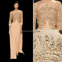 New Arrival Popular China Wholesale gambar model gaun satin long dress