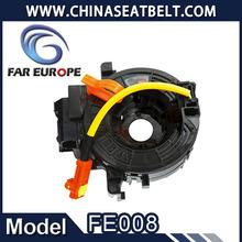 Venta al por mayor 84306-0K020 espiral muelle con reloj airbag para Toyota Hilux Vigo