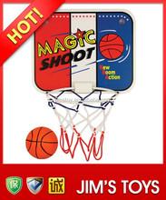 Basketball Toy Plastic Basketball Board