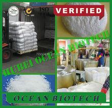 Sale potassium chloride price KCL 99% Purity sample free