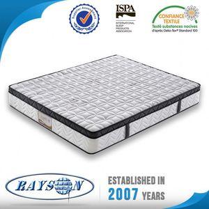Vendita on-line Queen Size Molla Bonnell Vietnam Materasso Produttore