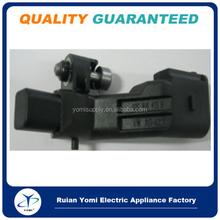 Sensor crankshaft pulse for VW POLO 03C 906 433/03C906433