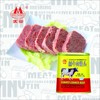 halal food 340g canned corned beef