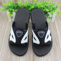 Popular Casual Nude Sports Men Sandal Shoe