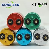 2015 shenzhen manufacture high brightness led tube lightigng fixtures UL/TUV/DLC/CE/ROHS LED glass tube T8 18w