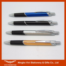 Famous Brand Luxury Good Gift Metal Pen (VBP124)