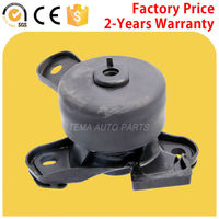 new products top 10 hot sale spare parts for japanese cars