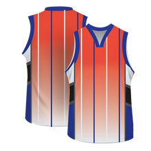 best quality low MOQ Sublimation Basketball Uniform team Wear