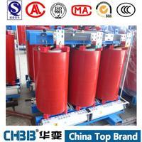 Yueqing 33KV to 415V SCB10-200KVA dry type transformer