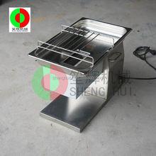 best price selling bhelpuri making machine QH-500