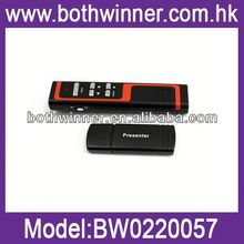 bw288 smart puntatore laser luce rossa