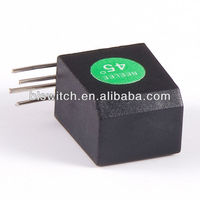 BL3030L 15degree 20degree 30degree 45degree tilting detecting through beam photoelectric sensor for Room Warm