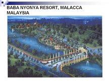 Resort Bungalow
