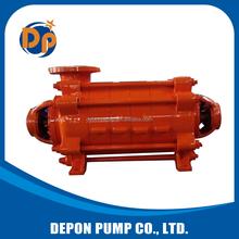 China Sundyne Pump