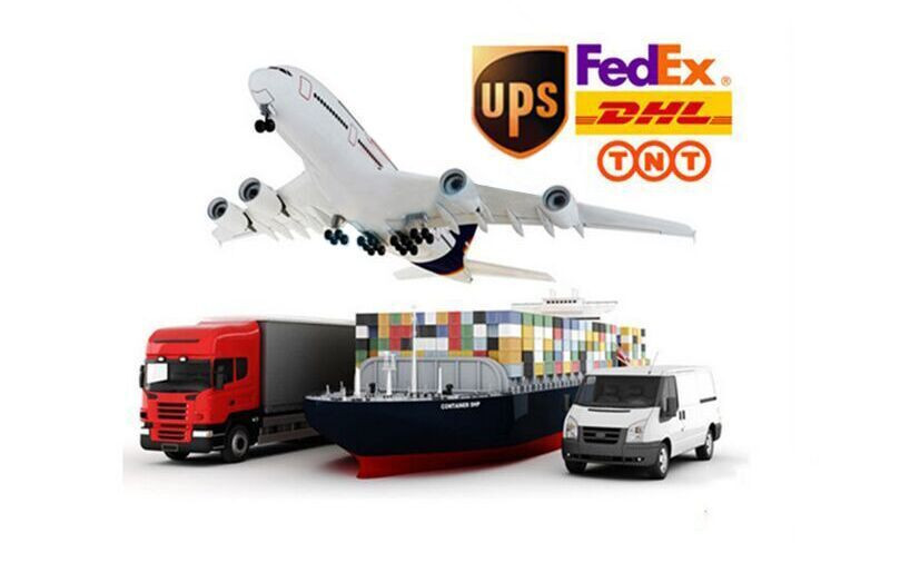 shipping way.jpg