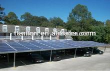 5kw 10kw solar system,for factory,for generator to produce electricity