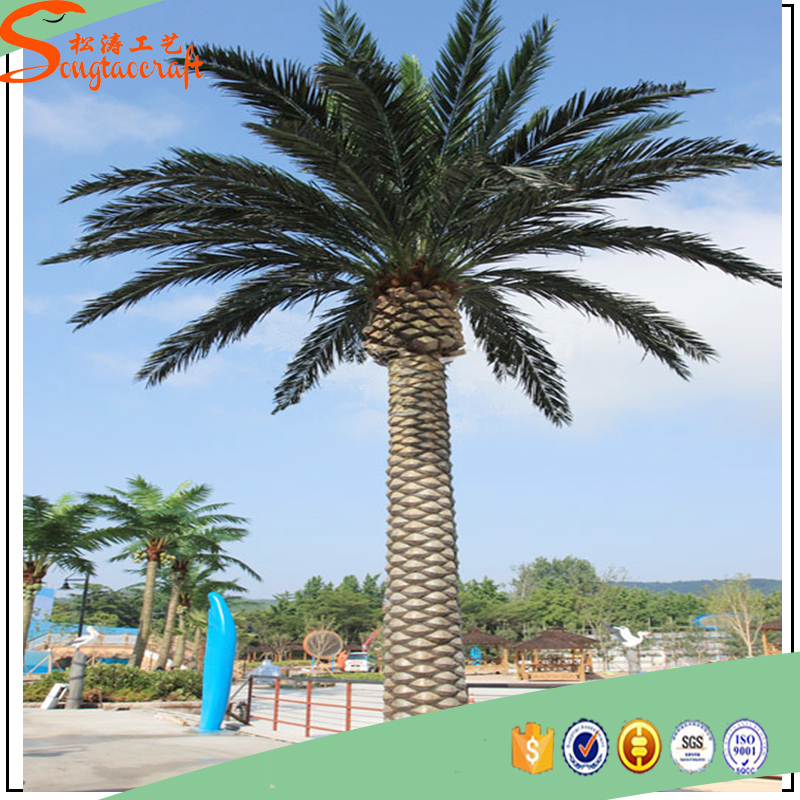 high quality artificial palm tree landscaping and cheap plastic plam trees for sale buy palm. Black Bedroom Furniture Sets. Home Design Ideas