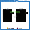 High Quality 100% Tested OK Mobile Phone Lcd Screen For LG E435