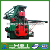 best selling products low cost high pressure automatic equipment makes the unit of fly ash