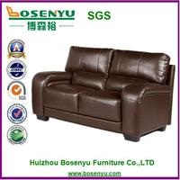 Mini sectional sofas for bedrooms,decorative throws for sofas