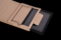 Wholesale Hot custom for ipad 2 3 4 tablet case
