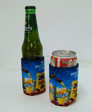 soft drinks can holder,Can cooler gift set foam drink holder,beautiful drink holder Soda can set