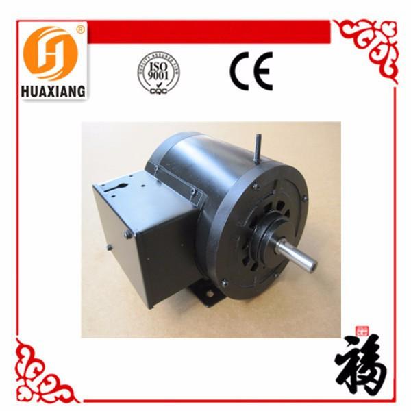 Abb 5 Hp Electric Motor Buy 5 Hp Electric Motor Ac Motor